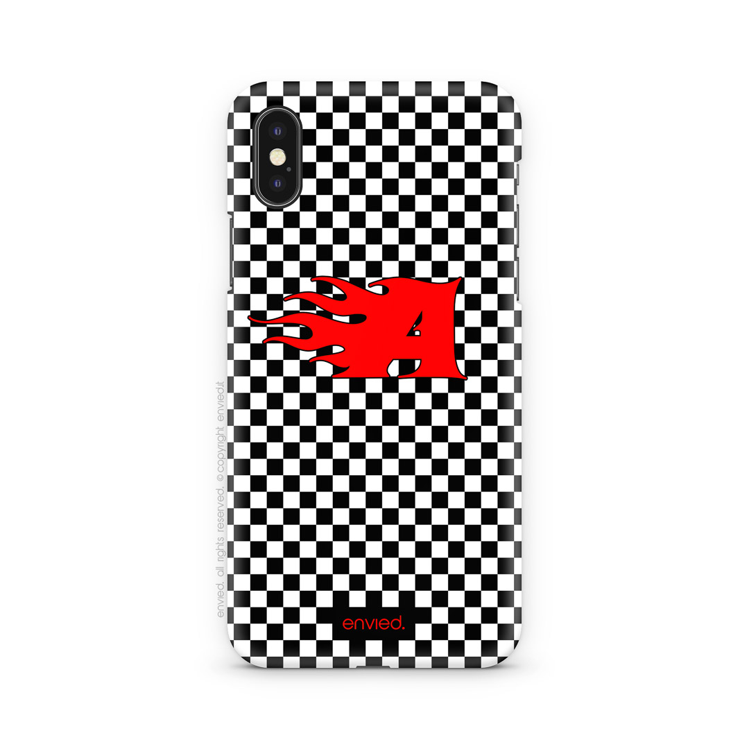 cover iPhone iniziale scacchi