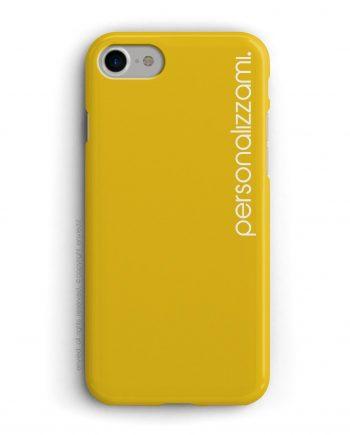cover gialla con nome alto laterale