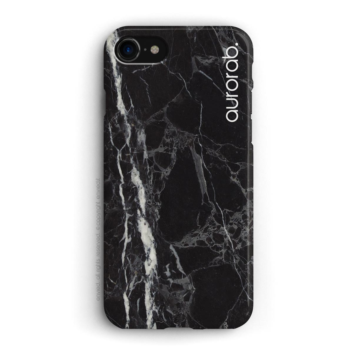 cover marmo iphone