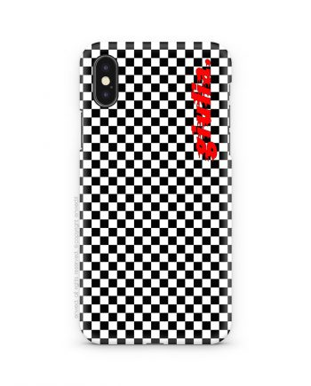 cover iphone nome scacchi