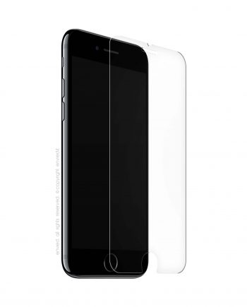 screen glass protector per iPhone 7 plus e 8 plus.